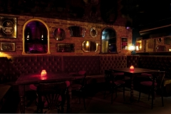 Aces-and-Eights-Bar-Interiors-Photography (4)