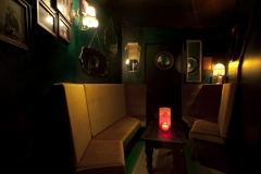 Aces-and-Eights-Bar-Interiors-Photography (5)