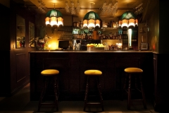 Aces-and-Eights-Bar-Interiors-Photography (6)