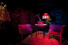 Aces-and-Eights-Bar-Interiors-Photography (2)
