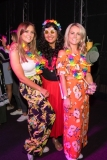 Corporate-Party-at-Aures-London-Waterloo (10)