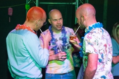 Corporate-Party-at-Aures-London-Waterloo (14)