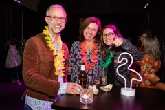 Corporate-Party-at-Aures-London-Waterloo (13)