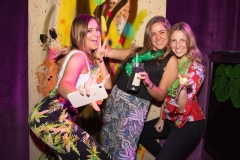 Corporate-Party-at-Aures-London-Waterloo (15)