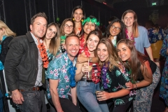 Corporate-Party-at-Aures-London-Waterloo (23)