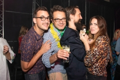 Corporate-Party-at-Aures-London-Waterloo (25)