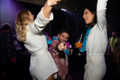Corporate-Party-at-Aures-London-Waterloo (32)