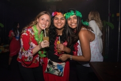 Corporate-Party-at-Aures-London-Waterloo (38)