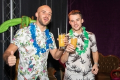Corporate-Party-at-Aures-London-Waterloo (6)