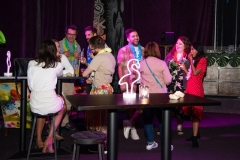 Corporate-Party-at-Aures-London-Waterloo (7)
