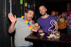 Corporate-Party-at-Aures-London-Waterloo (9)