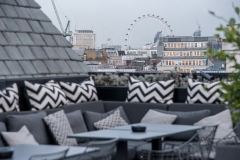 Event-Photography-Caterer.com-Networking-Drink-at-Aqua-Bar-London (1)