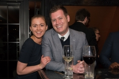Event-Photography-Caterer.com-Networking-Drink-at-Aqua-Bar-London (13)
