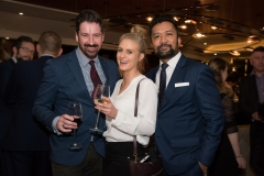 Event-Photography-Caterer.com-Networking-Drink-at-Aqua-Bar-London (15)