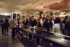 Event-Photography-Caterer.com-Networking-Drink-at-Aqua-Bar-London (3)