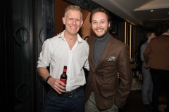 Event-Photography-Caterer.com-Networking-Drink-at-Aqua-Bar-London (4)