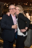 Event-Photography-Caterer.com-Networking-Drink-at-Aqua-Bar-London (10)