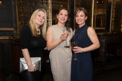 Event-Photography-Caterer.com-Networking-Drink-at-Aqua-Bar-London (11)