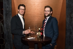 Event-Photography-Caterer.com-Networking-Drink-at-Aqua-Bar-London (12)