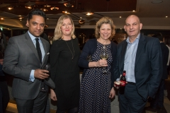 Event-Photography-Caterer.com-Networking-Drink-at-Aqua-Bar-London (14)