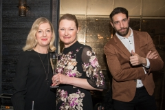 Event-Photography-Caterer.com-Networking-Drink-at-Aqua-Bar-London (5)