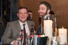 Event-Photography-Caterer.com-Networking-Drink-at-Aqua-Bar-London (6)