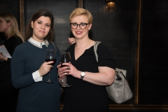 Event-Photography-Caterer.com-Networking-Drink-at-Aqua-Bar-London (7)
