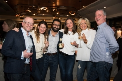 Event-Photography-Caterer.com-Networking-Drink-at-Aqua-Bar-London (8)