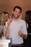 Event-Photography-Caterer.com-Networking-Drink-at-Aqua-Bar-London (9)