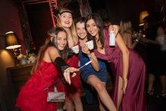 Birthday-Party-Photography-at-Aures-London-Venue-12