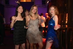 Birthday-Party-Photography-at-Aures-London-Venue-17