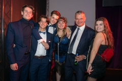 Birthday-Party-Photography-at-Aures-London-Venue-18