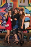 Birthday-Party-Photography-at-Aures-London-Venue-3