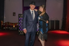 Birthday-Party-Photography-at-Aures-London-Venue-4