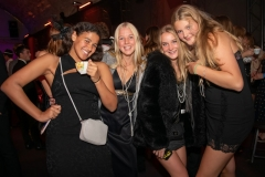 Birthday-Party-Photography-at-Aures-London-Venue-7
