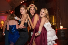 Birthday-Party-Photography-at-Aures-London-Venue-8