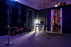 Aures-London-LSA-Pop-Up-Event-Photography-Venue-Photographer (5)