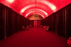 Aures-London-Venue-Photography (3)