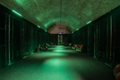 Aures-London-Venue-Photography (4)
