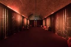 Aures-London-Venue-Photography (5)