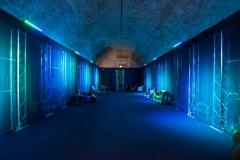 Aures-London-Venue-Photography (6)