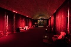 Aures-London-Venue-Photography (7)