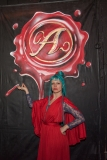Aures-London-The-Perfume-Story-Event-Photography (12)
