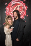 Aures-London-The-Perfume-Story-Event-Photography (15)