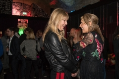 Aures-London-The-Perfume-Story-Event-Photography (16)