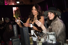 Aures-London-The-Perfume-Story-Event-Photography (17)