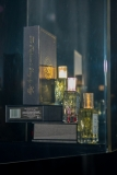 Aures-London-The-Perfume-Story-Event-Photography (21)
