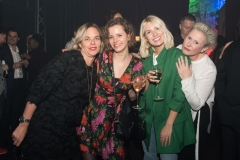 Aures-London-The-Perfume-Story-Event-Photography (32)
