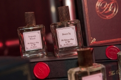 Aures-London-The-Perfume-Story-Event-Photography (4)