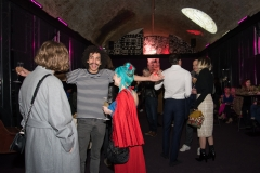 Aures-London-The-Perfume-Story-Event-Photography (8)